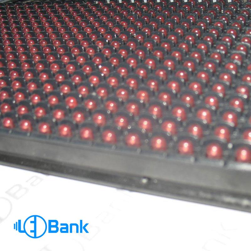 LED-Light-Module-Red-03