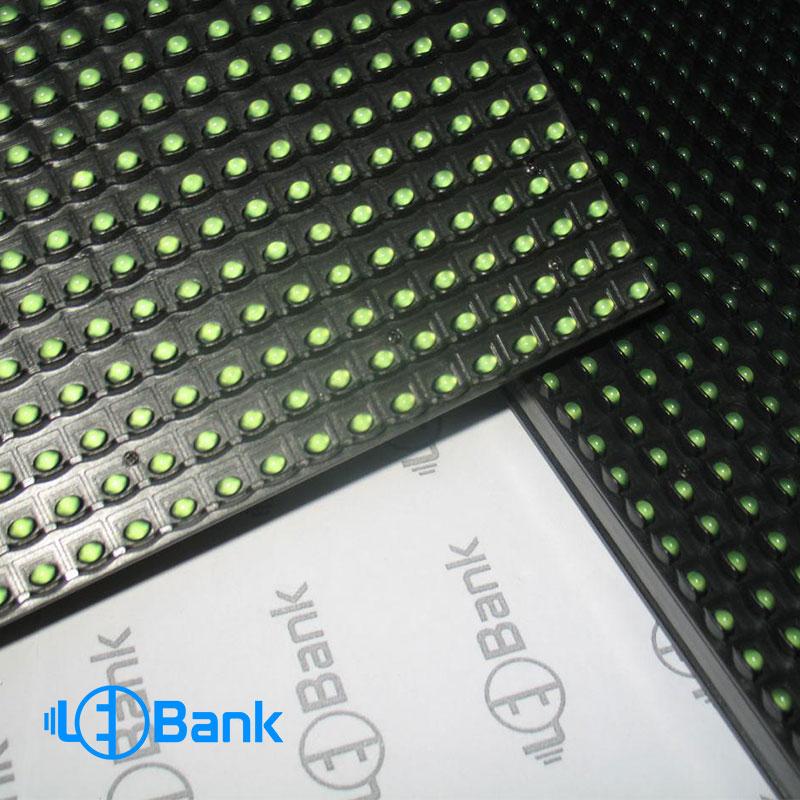 LED-Light-Module-green-01