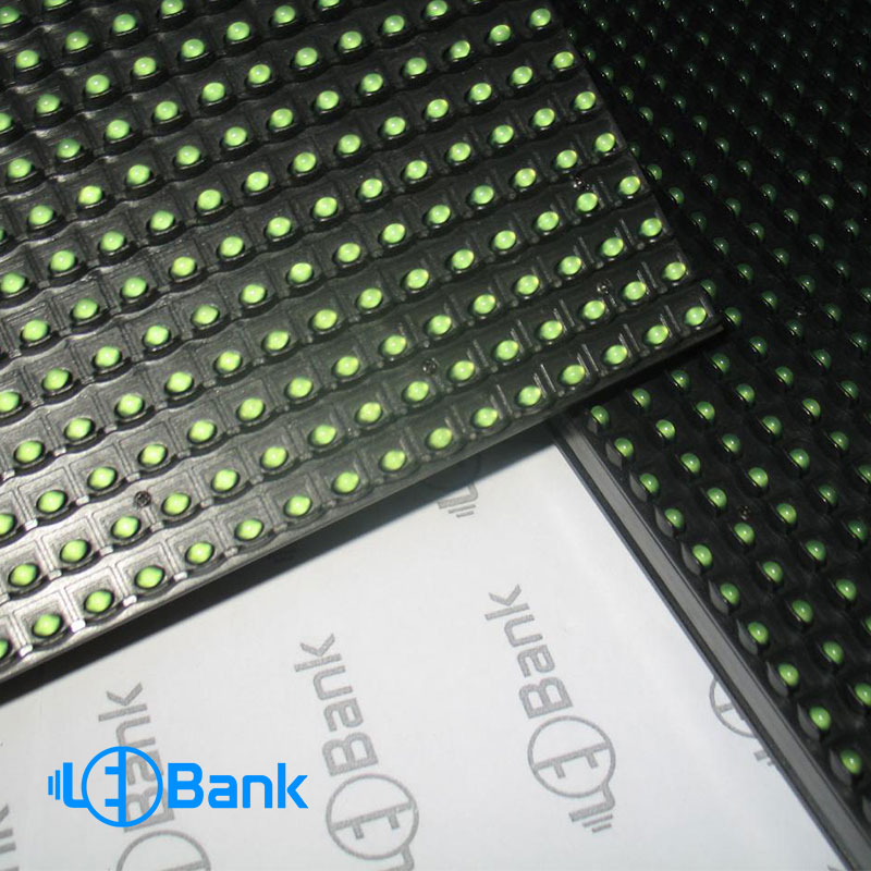 LED-Light-Module-green-01