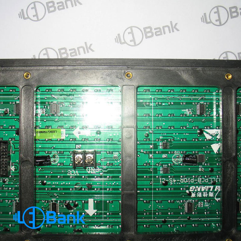 LED-Light-Module-green-02