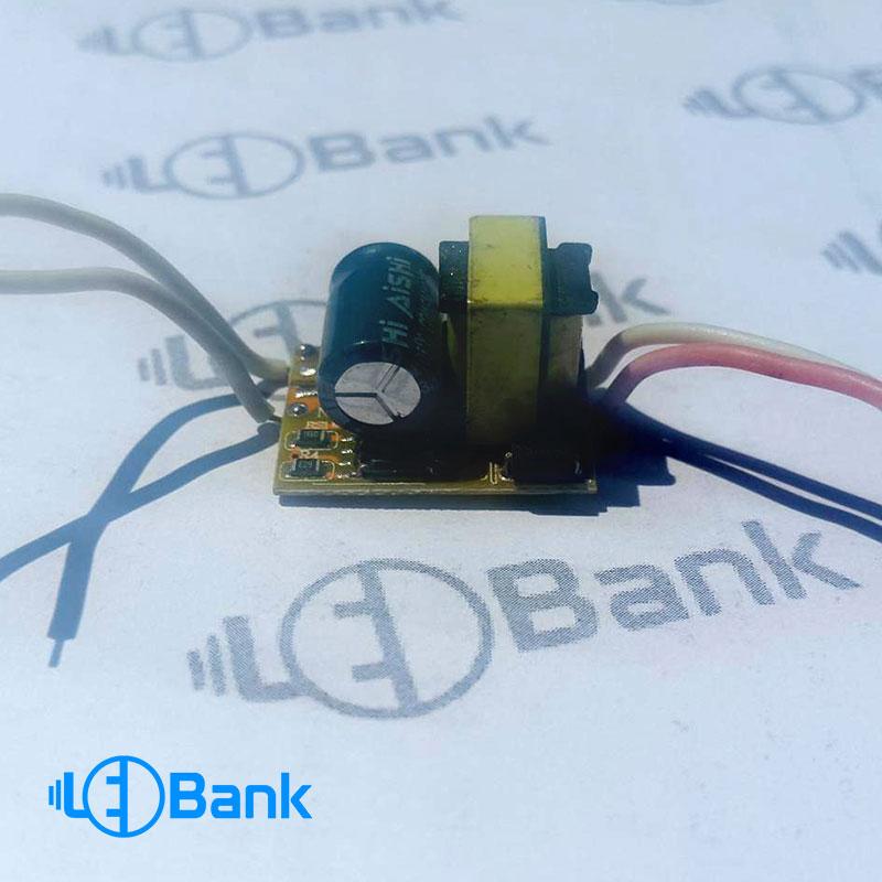 driver-LED-1-3-in1w-ML-DK13