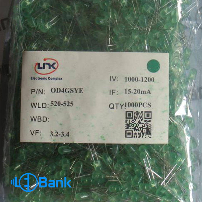 led-oval-green-link-2