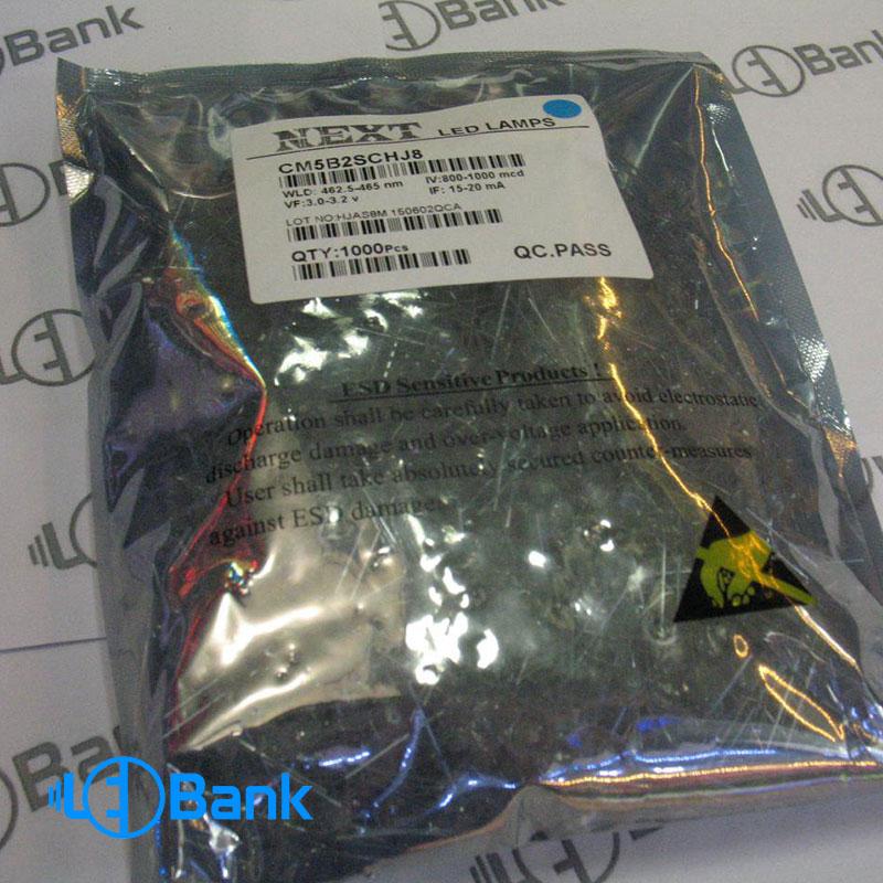 led-kolahi-blue-800-1000-ml