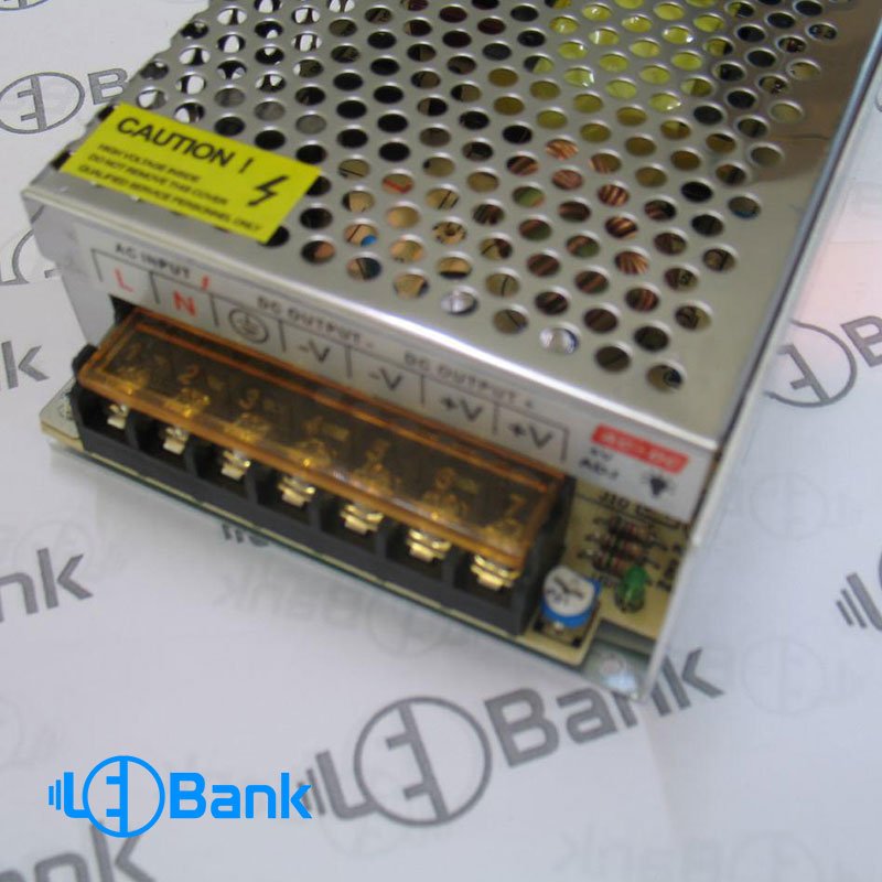 switching-power-12v-10a-01