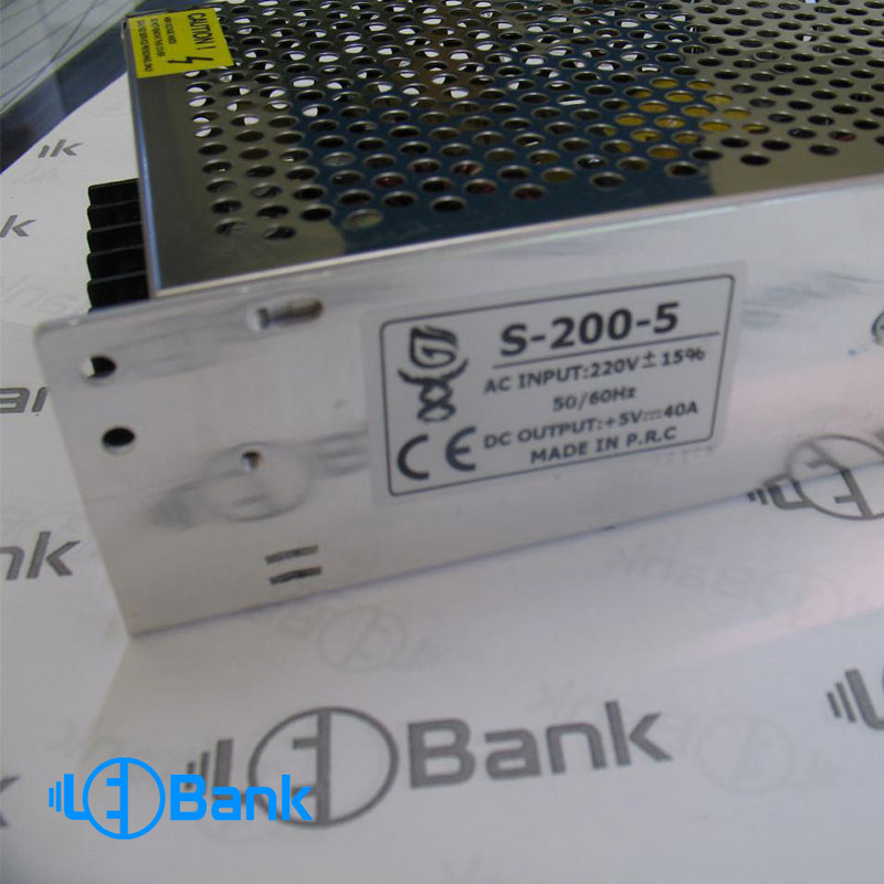 switching-power-5v-40a-02