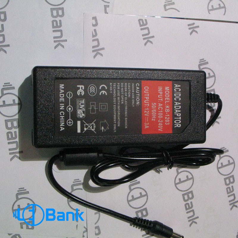 ac-dc-adapter-12v-3a-01