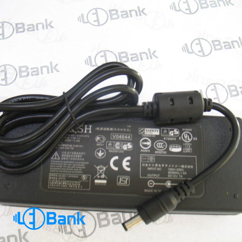 ac-dc-adapter-12v-7a