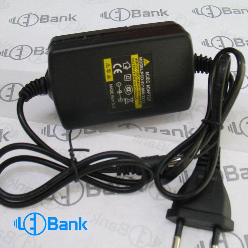ac-dc-adapter-6v-1000ma
