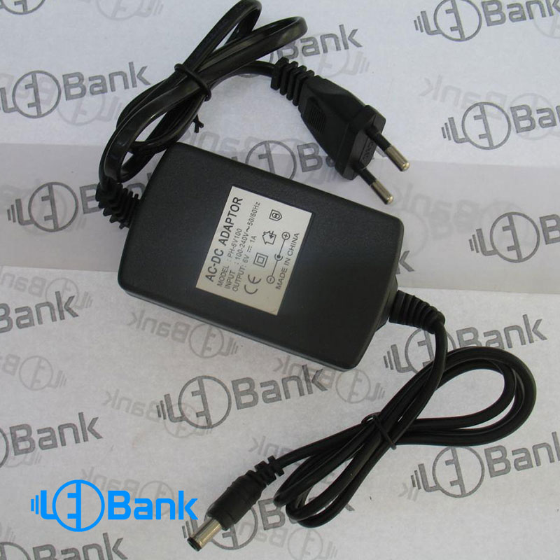 ac-dc-adapter-6v-1a