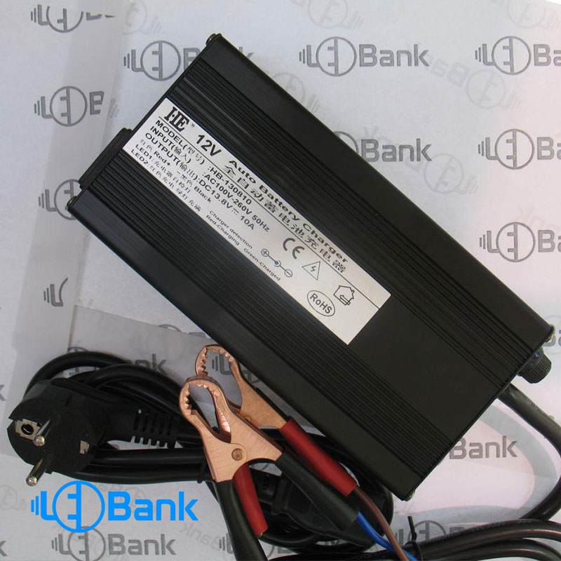 automatic-charger-fast-10a