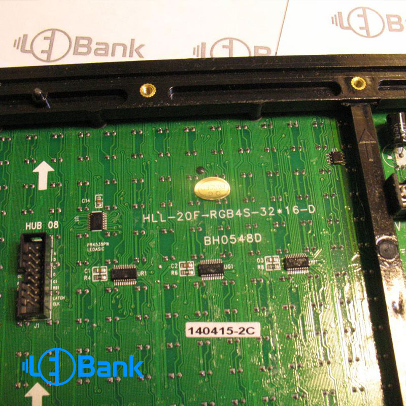led-light-module-rgb-02