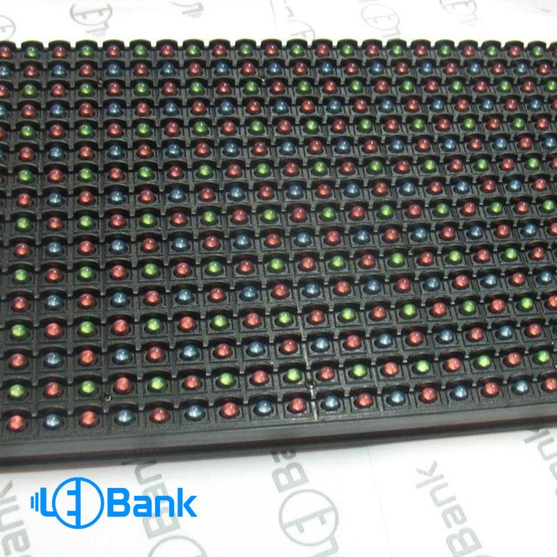 led-light-module-rgb-04