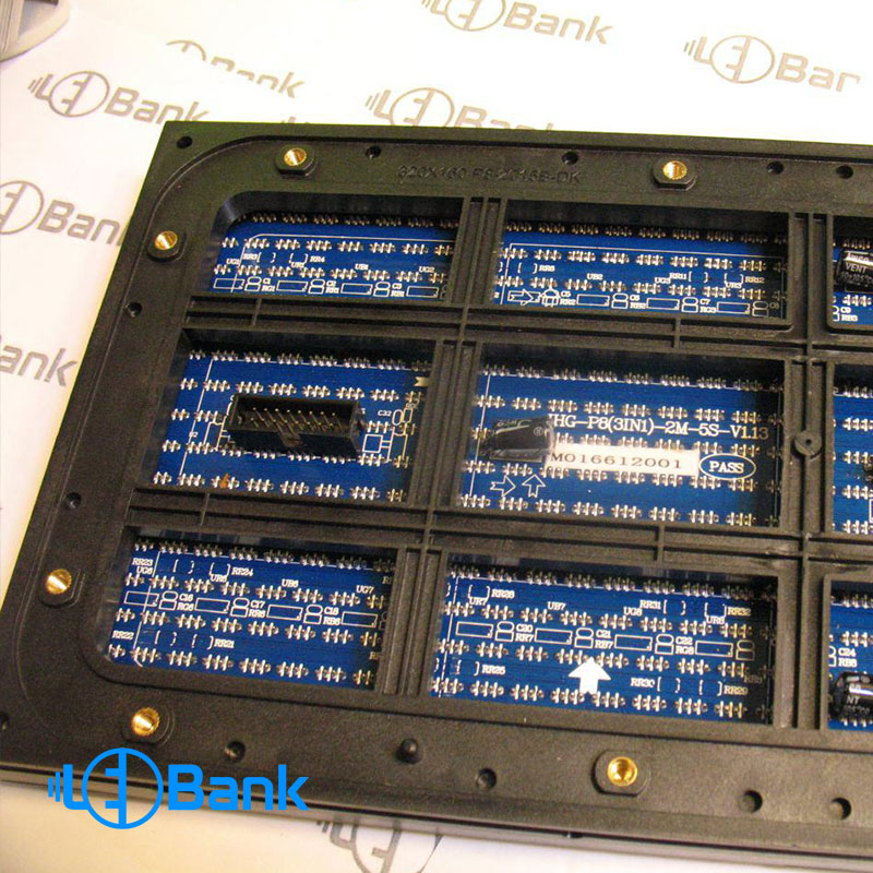 led-light-module-rgb2-p8-01