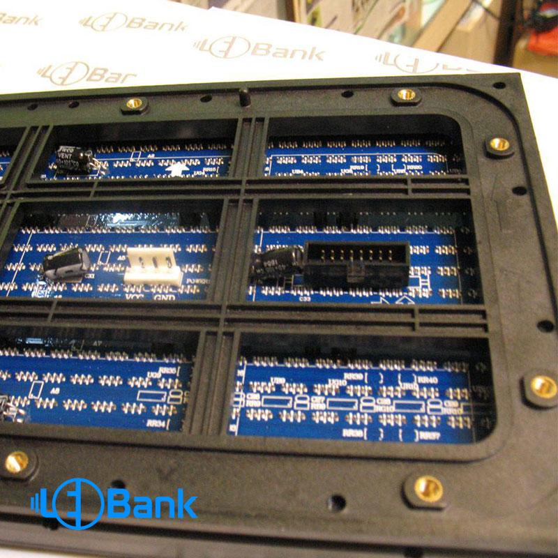 led-light-module-rgb2-p8-04