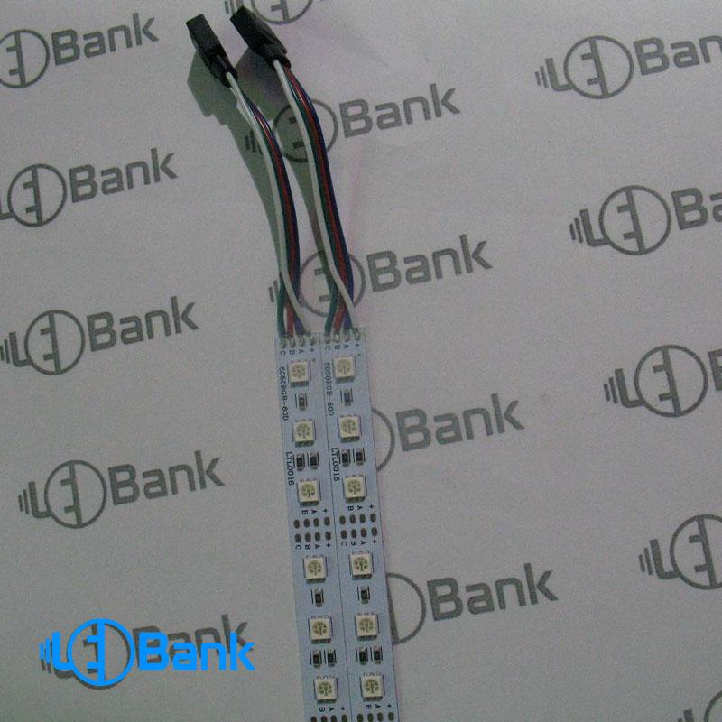 led-linear-rgb-5050