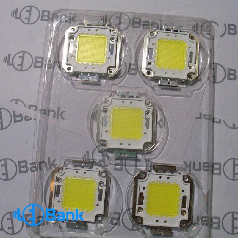 led-power-30w-smd-white-moonlight-33v