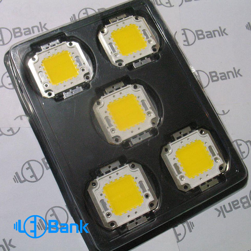 led-power-30w-smd-white-moonlight