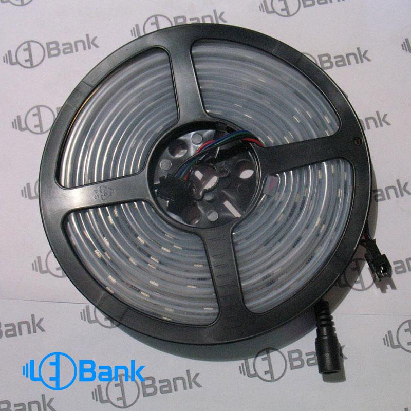 led-strip-white-5050-waterproof-white