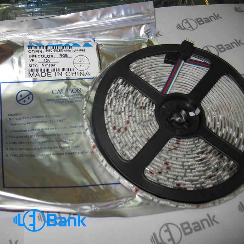 led-strip-white-rgb-5050-ip65-02