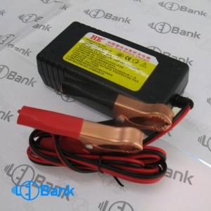شارژر باتری سرب اسید