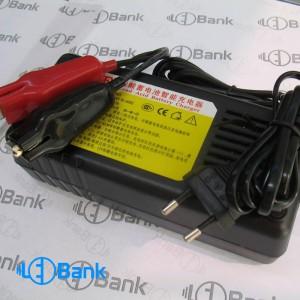 فروشگاه آنلاین ال ای دی بانک - فروش انواع ملرومات تابلو های ال ای دی