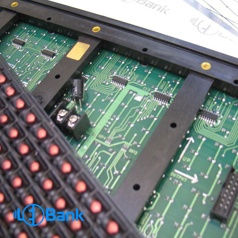 red-bridge-module-p10-806ts-01