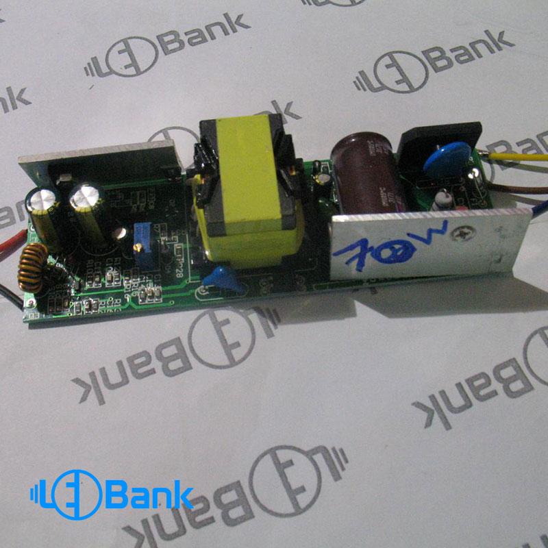 driver-led-70w-620ma