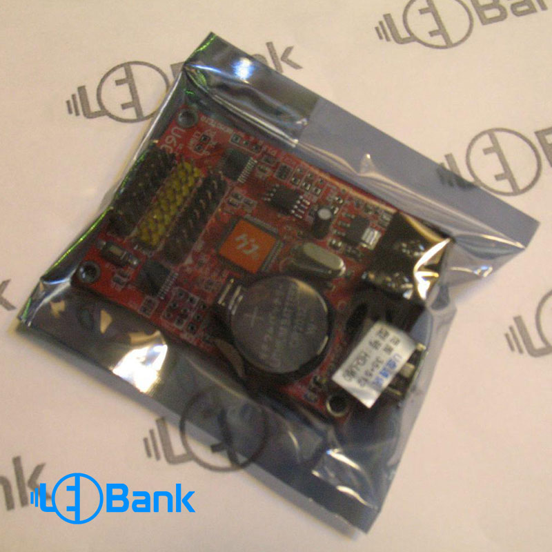 main-board-normal-hd-u60-usb-port