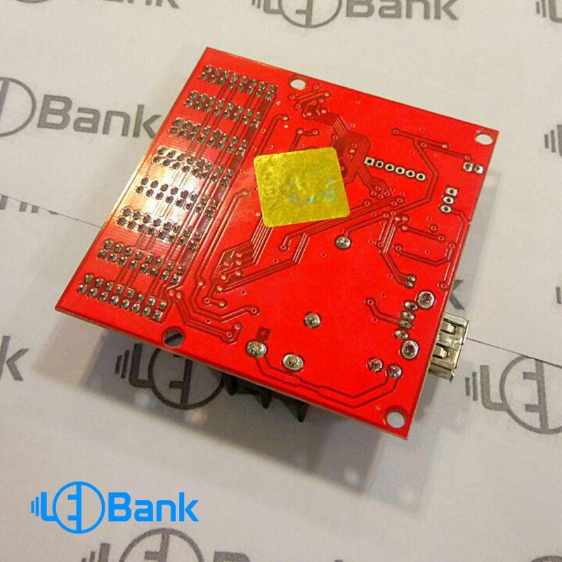 main-board-range-ls8-02