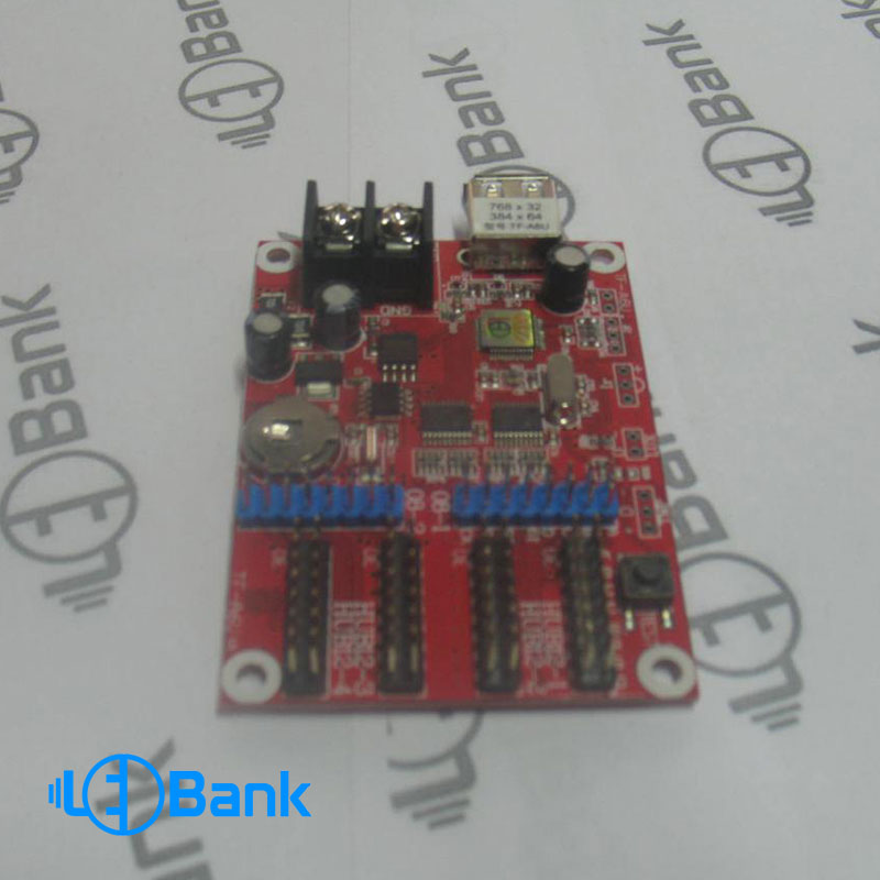 main-board-range-tf-a5u