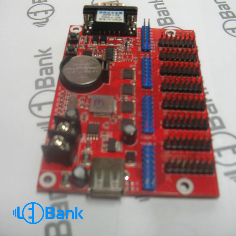 main-board-range-tf-c6ur-01