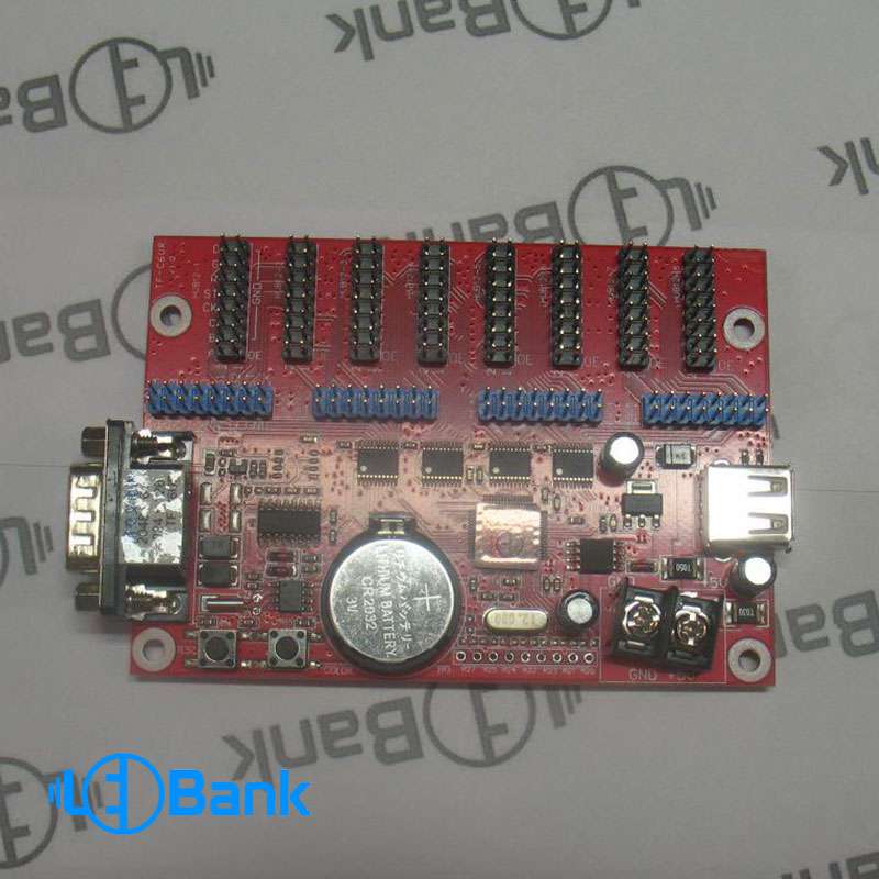 main-board-range-tf-c6ur