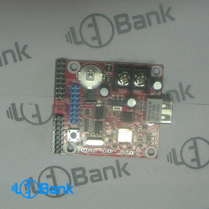 main-board-range-tf-s5u-02