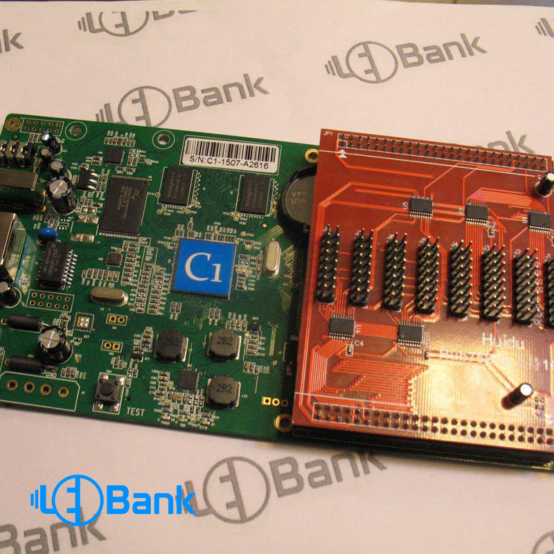 main-board-range