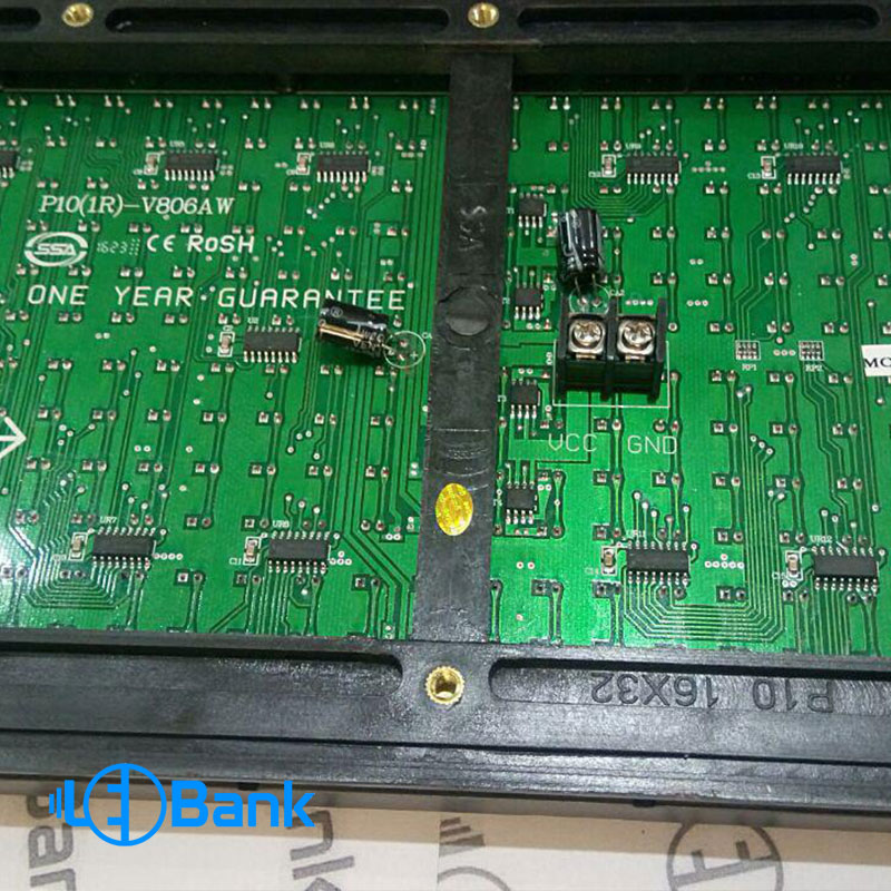 led-light-module-red-p10-01