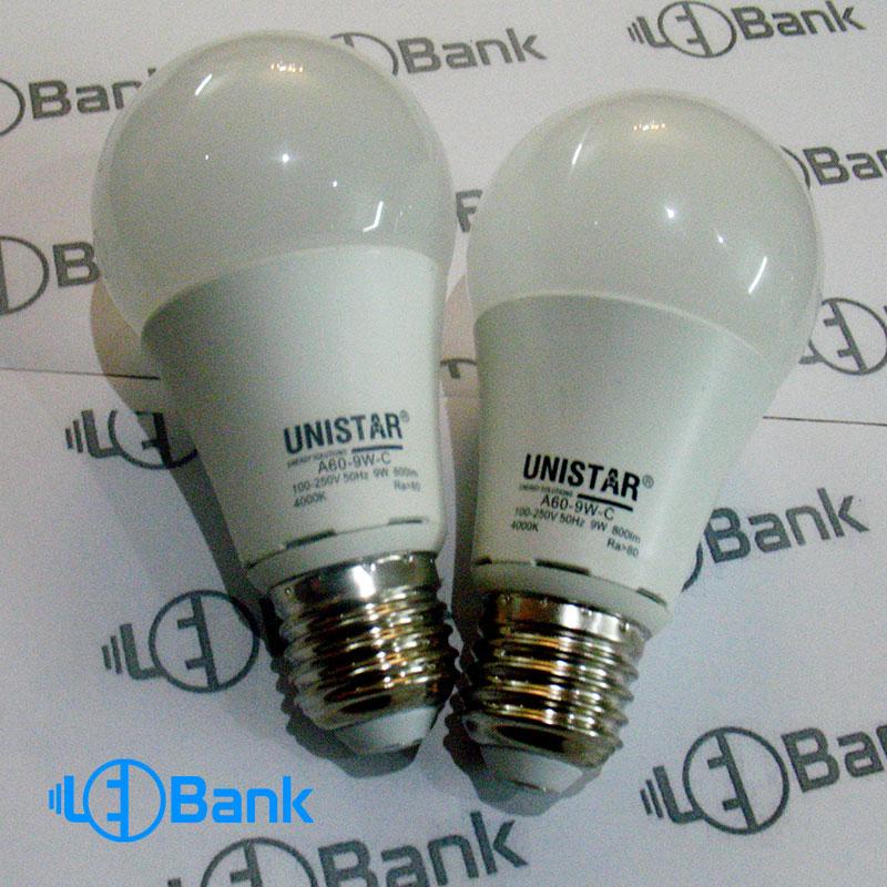 led-lamps-03