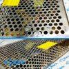 پاور سوئیچینگ 48 ولت 3 آمپر فن اتوماتیک بدنه فلزی