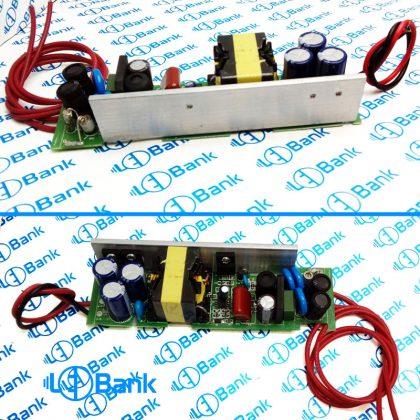 http://ledbank.ir/wp-content/uploads/2019/02/LED-Driver-100W-3000mA-01.jpg