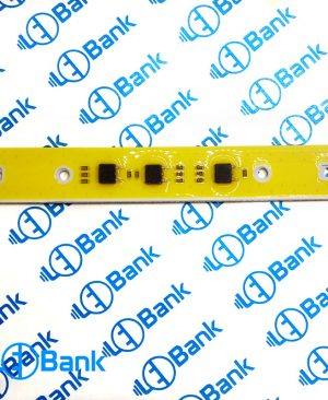 ال ای دی سی اوبی خطی 30 وات ورودی ولتاژ 12 ولت