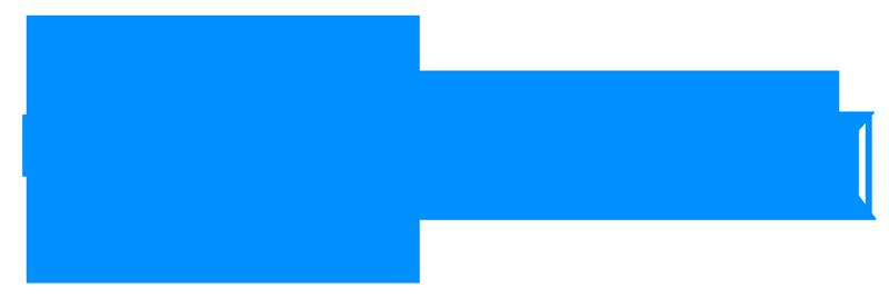 ال ای دی بانک