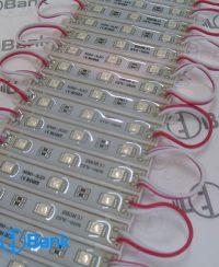 LED-SMD-Block-red-rosh.jpg