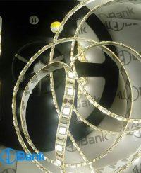 ال ای دی نواری سفید آفتابی و مهتابی چیپ 5050