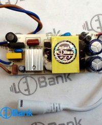 درایور 50 وات بدون پوشش ال ای دی اس ام دی مخصوص پروژکتور