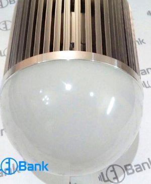لامپ ال ای دی کم مصرف ۳۶ وات سفید آفتابی و مهتابی حبابی بدنه تمام آلومینیوم