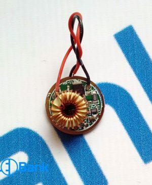 درایور ال ای دی کری 12-6 ولت XHP70 3200ma 5mode