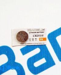 باتری سکه ای 3 ولت CR1620 لیتیومی کیاسل