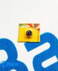 باتری سکه ای 1.5 ولت LR41 لیتیومی Motoma