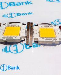ال ا ی دی پروژکتوری 16 ولت جهت سری کردن همزمان تا 4 عدد با یک درایور
